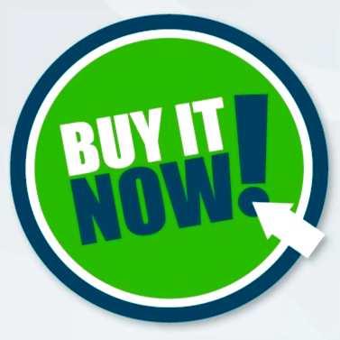 Buy websites websitetrade for Websites to buy from